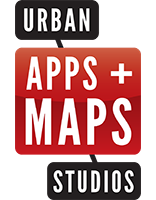 Temple Apps & Maps