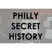 Philly-Secret-History-Society2-e1424481130110