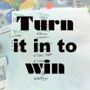 Turn-it-in-to-Win-e1424474880447